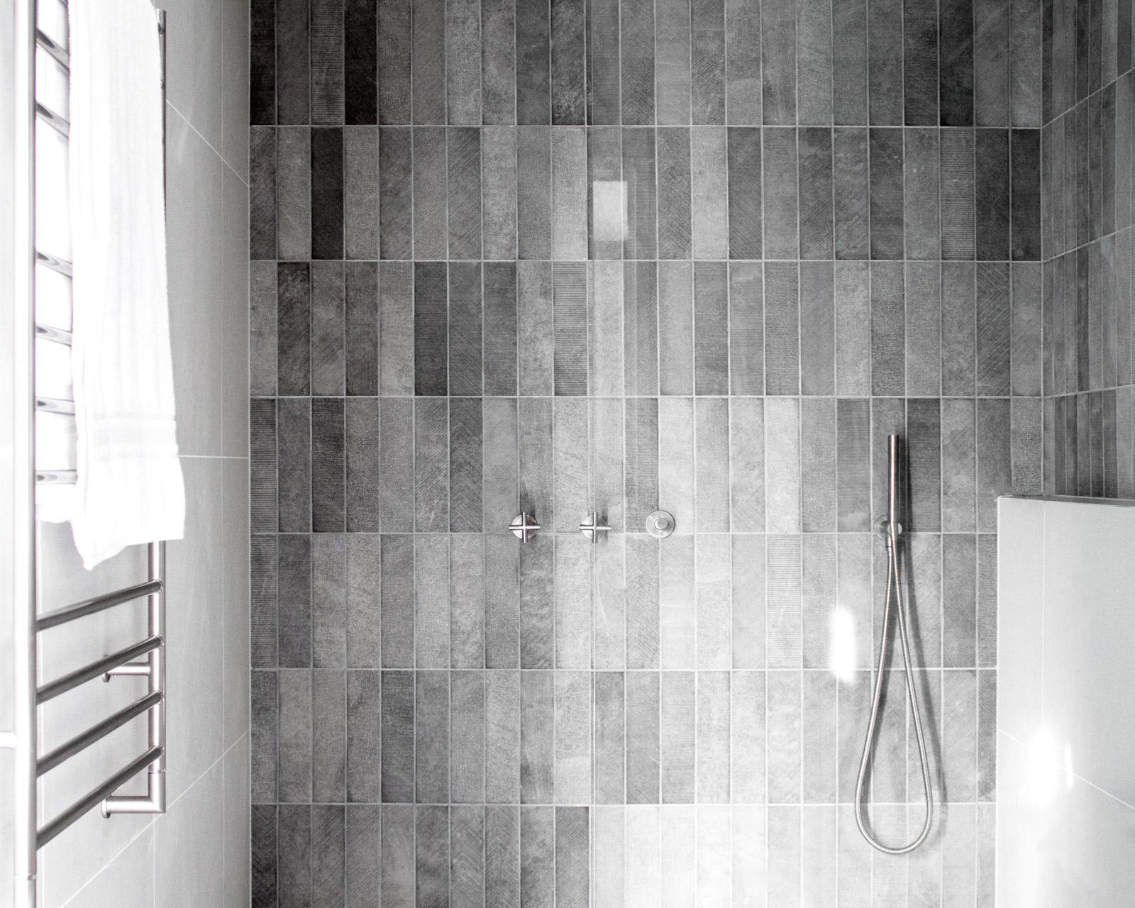 MM_Curtin_Bathroom_5